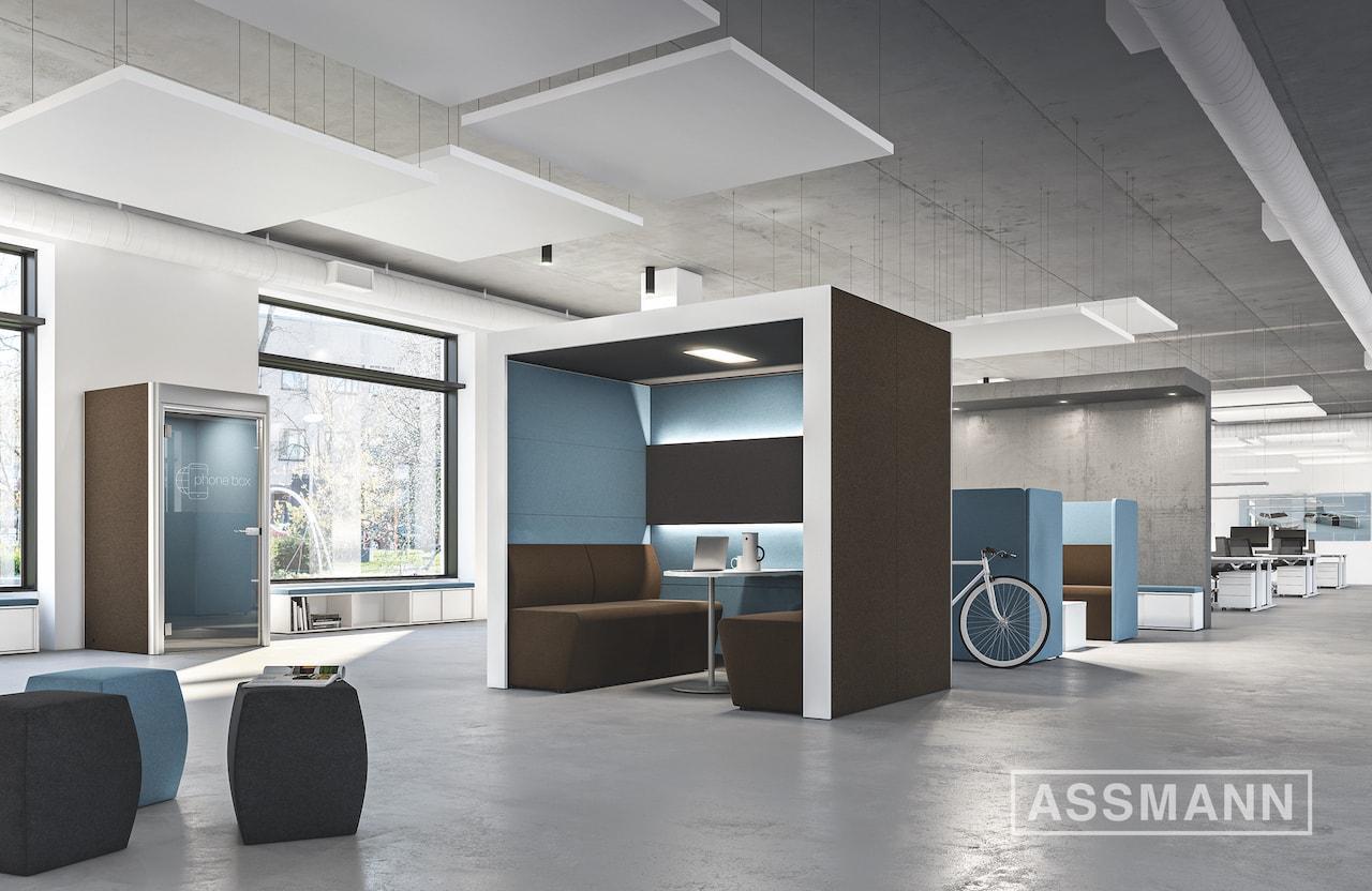 ASSMANN_Lounge_300ppi_4c_02