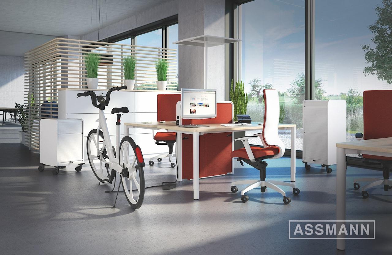 ASSMANN_Schreibtischsysteme_300ppi_4c_02