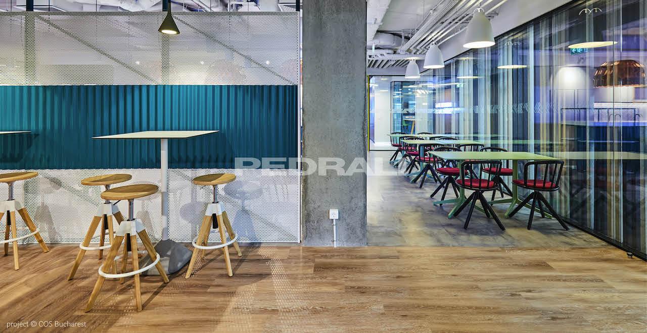 Pedrali_Referenze_AccentureOffice2