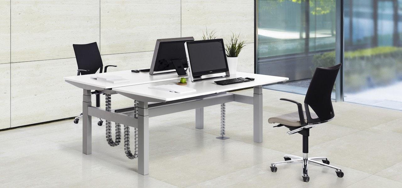 VAR-DUO-Sitz-Steh-Tisch_01