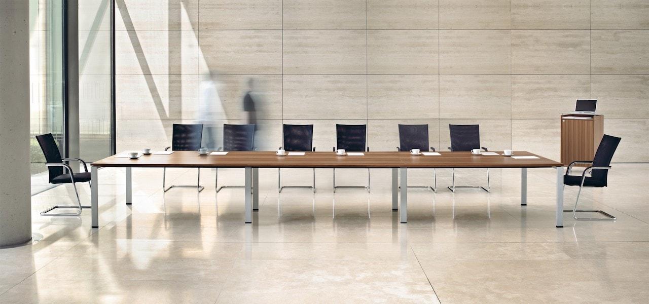 VARIO-ICON-Konferenztisch-hoehenfix