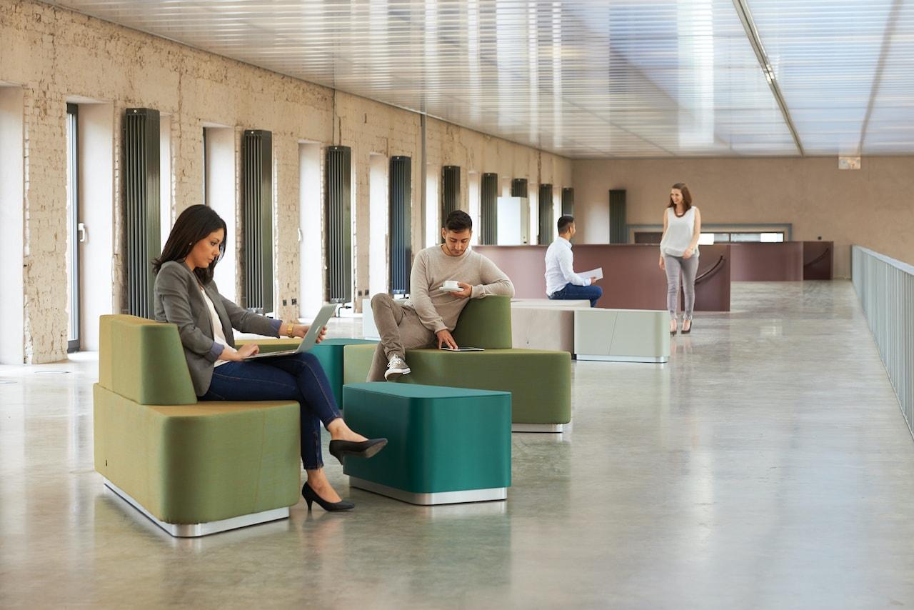 Viasit-Ambiente-Organic-Office(6)