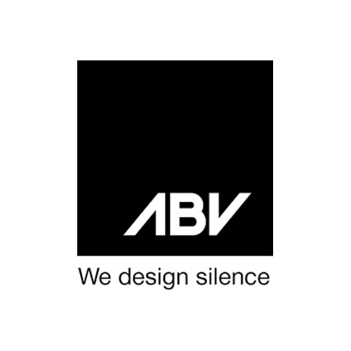 https://alma.lu/wp-content/uploads/2020/07/abv.jpg