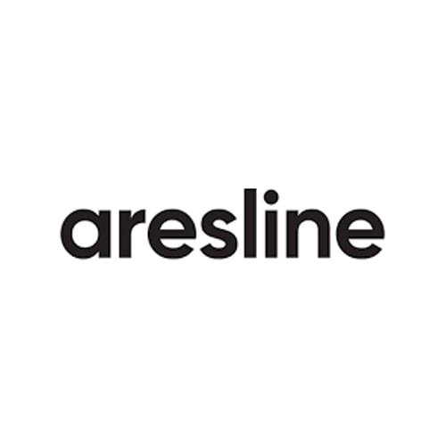 https://alma.lu/wp-content/uploads/2020/07/aresline.jpg