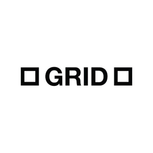 https://alma.lu/wp-content/uploads/2020/07/grid.jpg