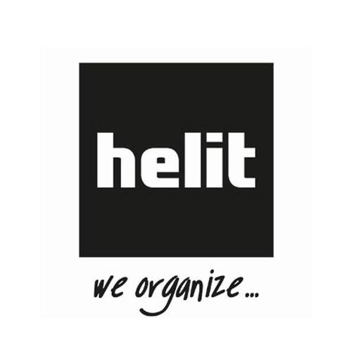 https://alma.lu/wp-content/uploads/2020/07/helit.jpg