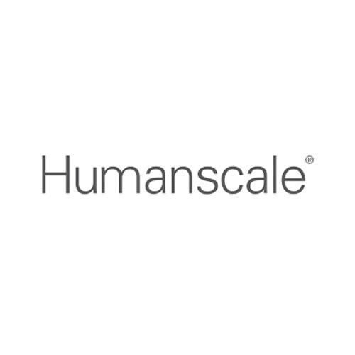 https://alma.lu/wp-content/uploads/2020/07/humanscale.jpg
