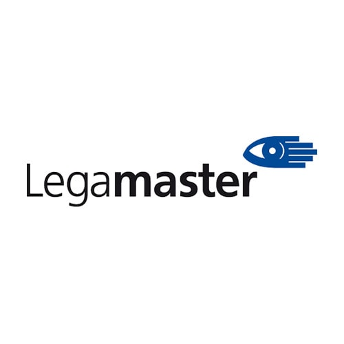 https://alma.lu/wp-content/uploads/2020/07/legamaster.jpg