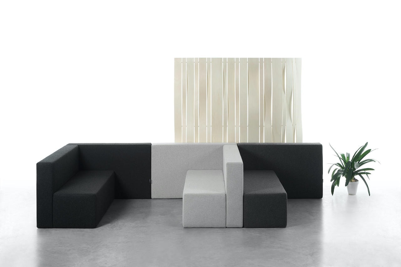 loungesystem-moodlounge-alainberteau-01-05-b