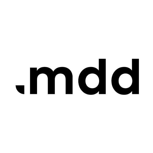https://alma.lu/wp-content/uploads/2020/07/mdd.jpg
