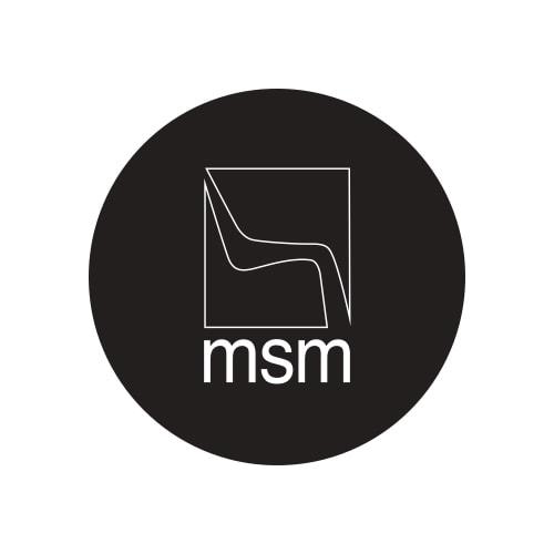 https://alma.lu/wp-content/uploads/2020/07/msm.jpg