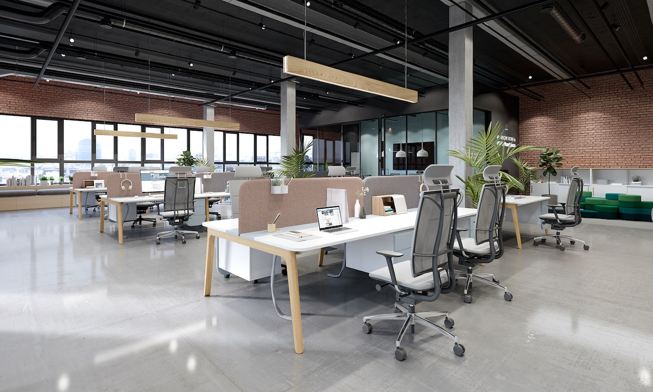 office-furniture_10-6_1_levitate-1