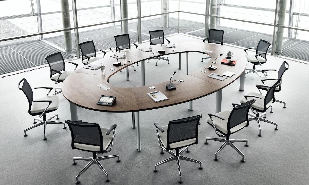 office-furniture_10-6_CX3200-1