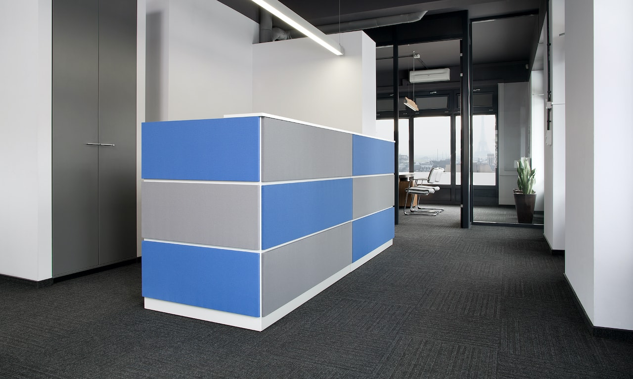 office-furniture_10-6_Check-In-1