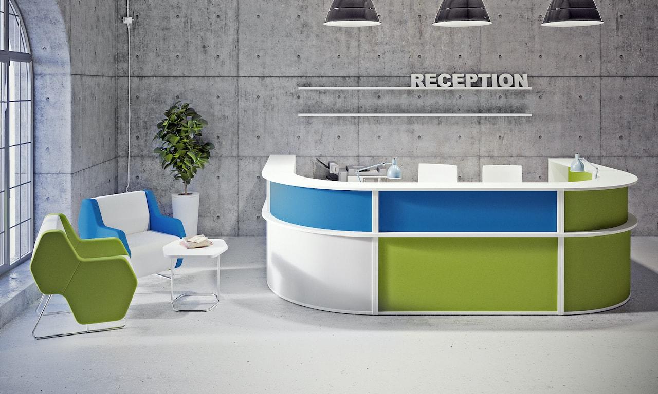 office-furniture_10-6_Velum-0