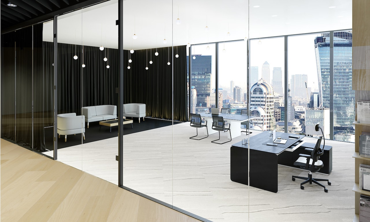 office-furniture_10-6_erange12