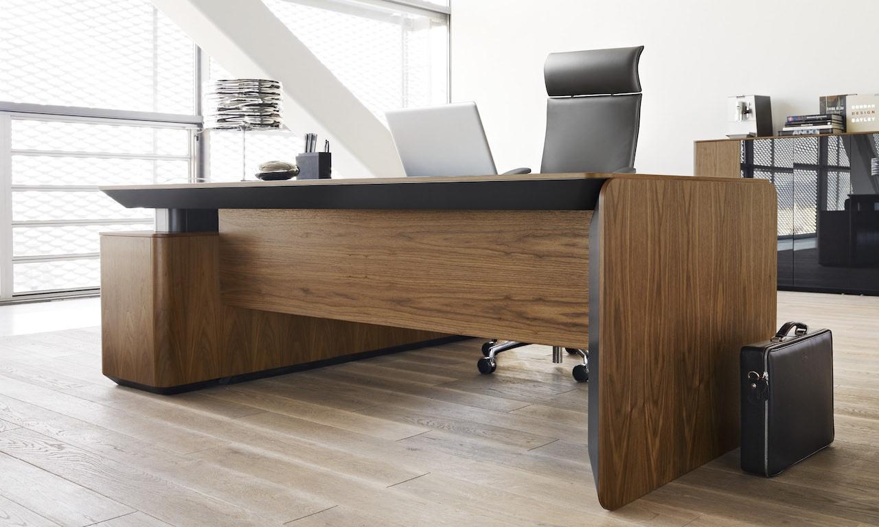 office-furniture_10-6_erange4