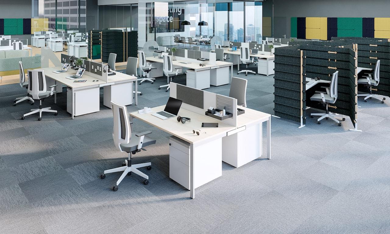 office-furniture_10-6_sqart_2018-1