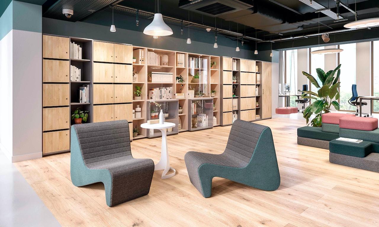 office-furniture_6-10_K40-3