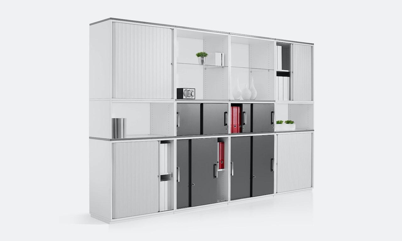 office-furniture_6-10_K50-4
