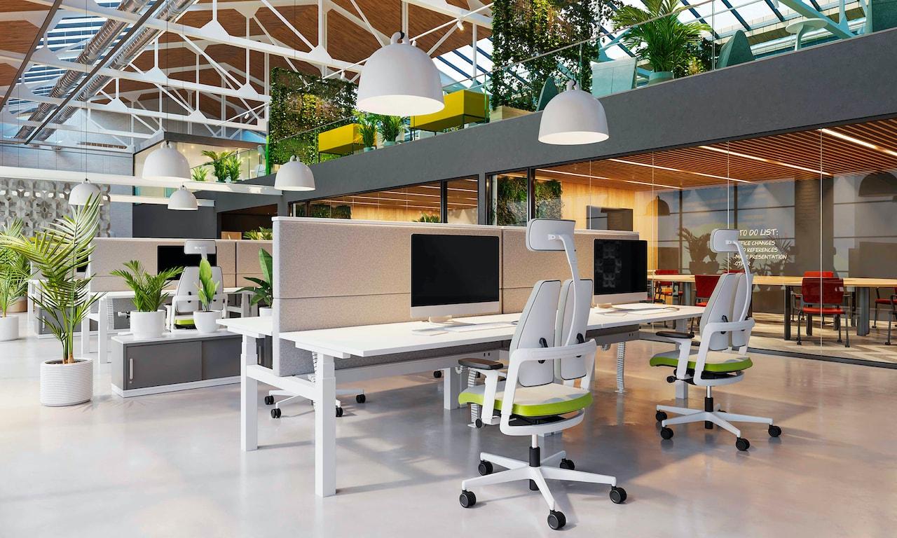 office-furniture_6-10_XIO_pracownicze-3