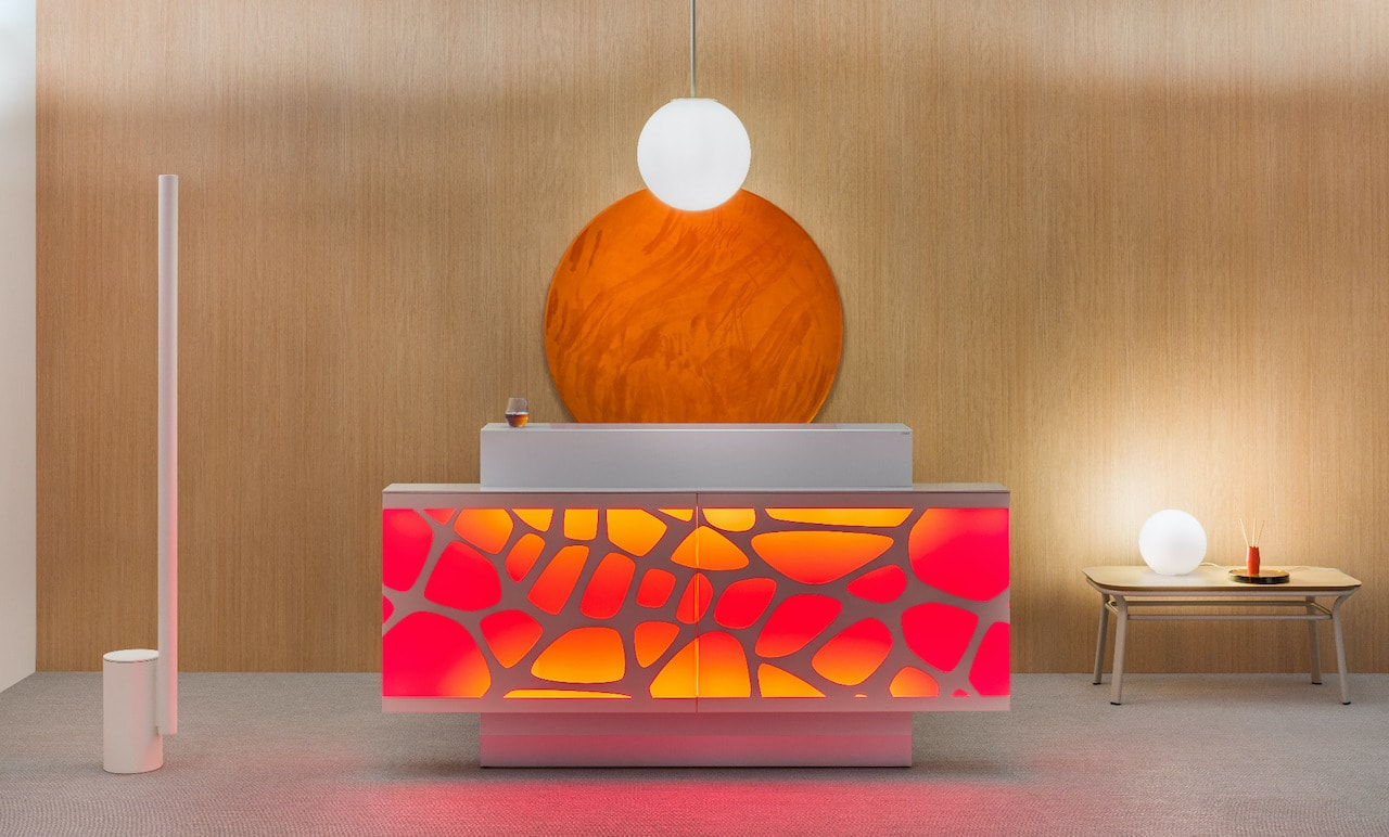 reception_desk_organic_mdd_1__1