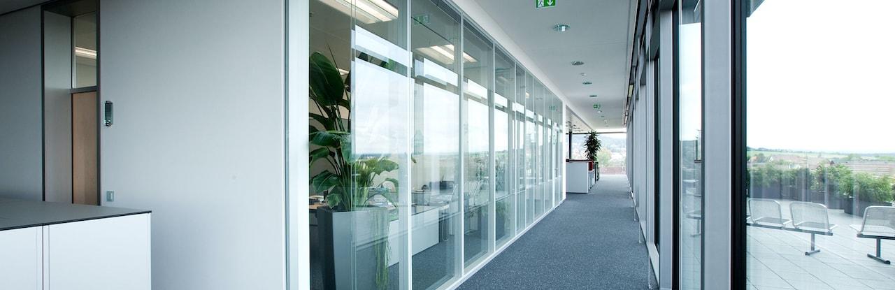 structural-glazing-header