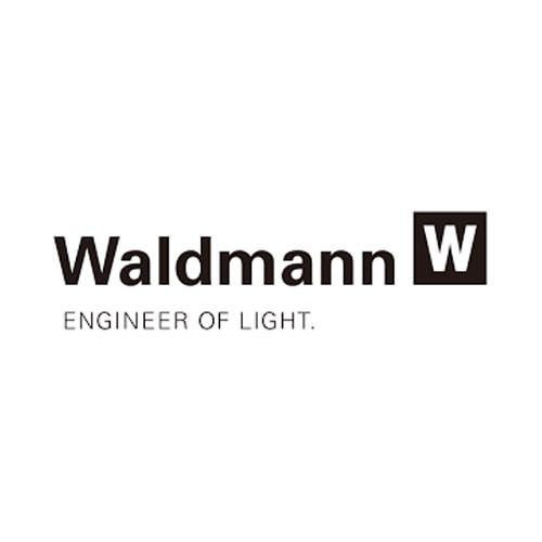 https://alma.lu/wp-content/uploads/2020/07/waldmann.jpg